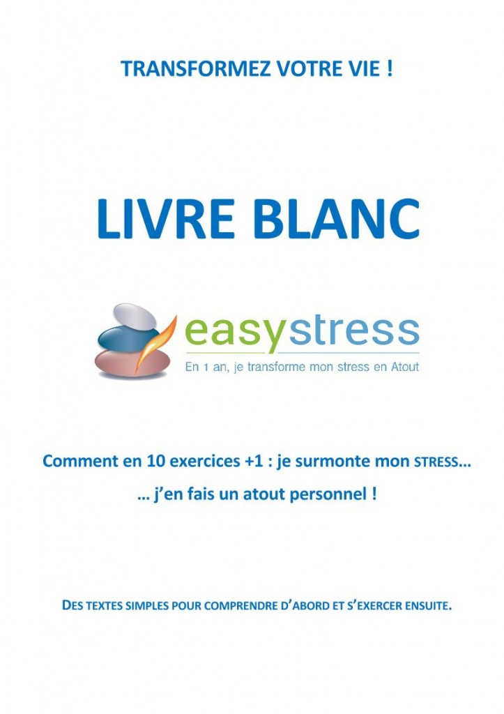 easystress_SOMMAIRE Livre blanc_V4_Page_1