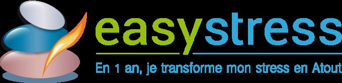 easystress.fr